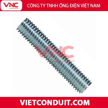 Giới thiệu hệ treo và ty ren trong hệ thống cơ điện