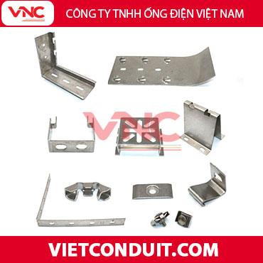 Phụ kiện máng lưới - Vietconduit wire mesh tray fittings