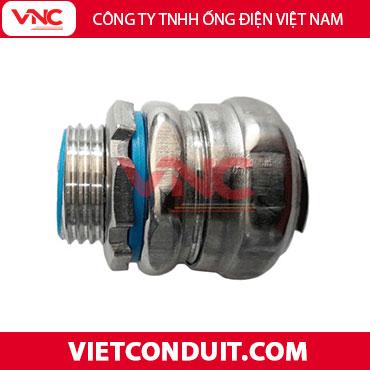 dau-noi-ong-ruot-ga-loi-thep-kin-nuoc-bang-inox-304-vietconduit