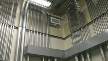 Ống-thép-luồn-dây-điện-Vietconduit